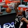 Kawhi Leonard stars as the Clippers secure comeback win against the Bulls