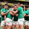 Six Nations to meet French authorities but hopeful of playing as planned