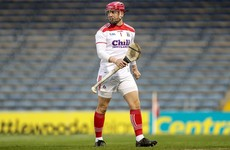 Recently retired Cork goalkeeper Nash in line to play for Limerick club this season