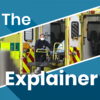 The Explainer: A GP, nurse, ICU consultant and contact tracer on what it's like working during the third wave