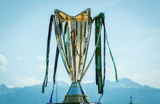 EPCR confirms suspension of Champions Cup and Challenge Cup