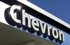 Iraq blacklists Chevron over oil deal with Kurds