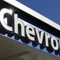 Iraq blacklists Chevron over oil deal with Kurds