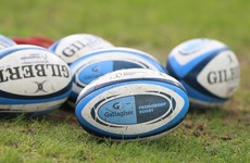 Premiership opts for two-week break as Top 14 quickly rearranges games