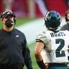 Eagles fire Super Bowl-winning coach Pederson a week after alleged 'tank job'