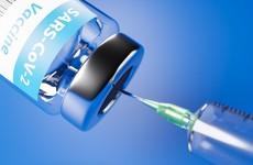 Oxford/AstraZeneca Covid-19 vaccine applies for EU approval