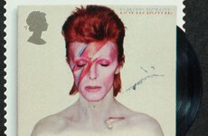 Your evening longread: David Bowie's legacy five years on