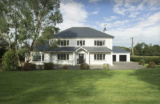 House-hunting in Monaghan? Take a look at these 10 properties