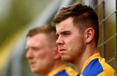 Joe Canning's nephew called into Galway hurling squad after rugby stint in Australia