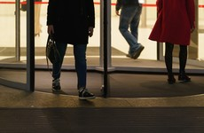 Public service employers flouting health rules on workplace attendance, claims Fórsa