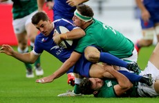 French government demands more detail before final Six Nations decision