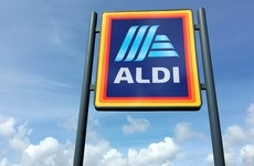 Aldi to create 1,050 jobs across the country, including 700 permanent roles