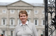 Catherine Corless: Government efforts to help mother and baby homes survivors 'half-hearted'