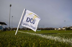 GAA cancel all third level competitions for 2020/21