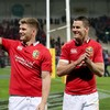 What should happen with the 2021 British and Irish Lions tour?