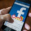 Your evening longread: Is Facebook a 'doomsday machine'?