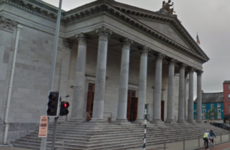 Man (40s) appears in court in connection with fatal 2019 assault in Cork City