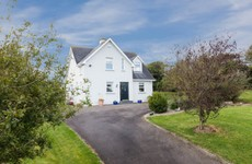 Price comparison: What will €275,000 buy me in Wexford?