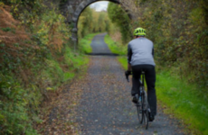 High Court challenges brought against proposed South Kerry Greenway