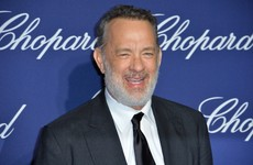 Star-studded US inauguration special to be hosted by Tom Hanks