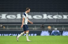 Fulham silence Mourinho with late leveller to deny Spurs