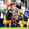 Cunningham looks to former Carlow coach Poacher to bolster Roscommon backroom team