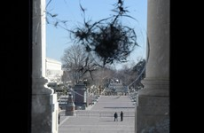 'Just the tip of the iceberg': Over 70 charges brought against Capitol Hill rioters