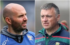 'Everyone starts from scratch' - managerial changes aplenty as 2021 season takes shape