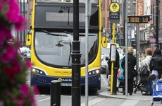 Reduced timetables to be implemented by bus operators in Dublin