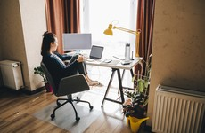 New law will give employees the right to request remote working