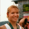 3-time Olympic rowing champion Kathleen Heddle dies at 55