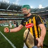 Cats legend Paul Murphy announces retirement from inter-county game
