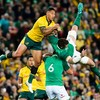 Australia propose idea of holding a mini World Cup in 2021