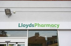 Lloyds Pharmacy suspends Irish online doctor services due to Brexit law changes