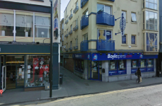 Man, 53, dies after altercation with youths in Drogheda