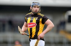 'It was an honour'- two-time All-Ireland winner calls time on Kilkenny career