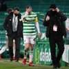 Celtic limp to goalless draw with Livingston