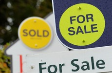 Working from home prompts more houses being bought outside urban areas - surveyors