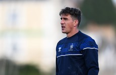 Glasgow confirm signing of Ian Keatley until end of the season