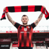 Free agent Jack Wilshere hoping to reignite his career after joining Championship promotion-chasers