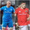 Ruddock among those keen to impress Farrell in last Six Nations audition