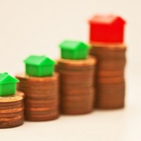 Revenue to collect new property tax