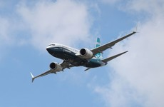Boeing 737 Max cleared to resume flying in Europe from next week