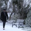 Nationwide weather advisory issued as wintry conditions and sub-zero temperatures on way