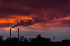 Greenwashing, green finance and emissions: Is Irish business doing its part in the fight against climate change?