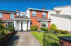 ​10​ ​properties​ ​to​ ​view​ ​around​ ​Dublin​ ​over​ ​€350,000