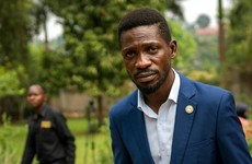 Uganda's Bobi Wine wins growing power despite loss in disputed presidential election