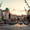 Transport specialist teams appointed to design improve bus network for Cork City