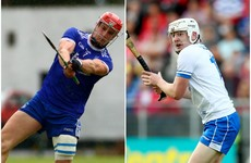 Three-time ACL victim back in Tipp squad as Bennett's return to Waterford confirmed