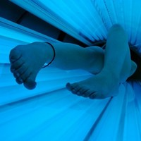 794 people die each year in Europe from sunbed-induced skin cancer - research